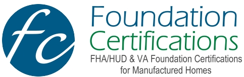 Foundation Certifications